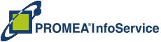 Promea Infoservice Logo